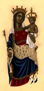 Notre Dame de Bonne délivrance